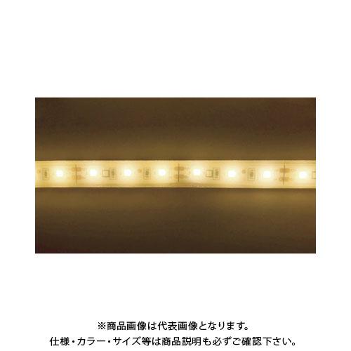 トライト LEDテープライト 16.6mmP 5000K 3M巻 TP503-16.6PN