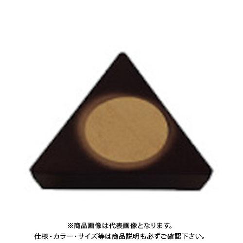 三菱 チップ HTI10 10個 TPMN220408:HTI10