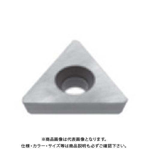 タンガロイ 転削用K.M級TACチップ TH10 10個 TPMA432TNW1:TH10