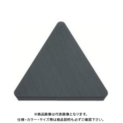 京セラ 旋削用チップ PVDセラミック A66N 10個 TPGN160304S00820:A66N