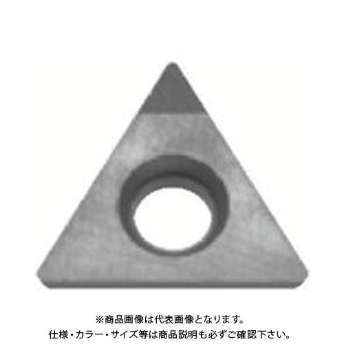 京セラ 旋削用チップ KPD010 TPGB090204:KPD010