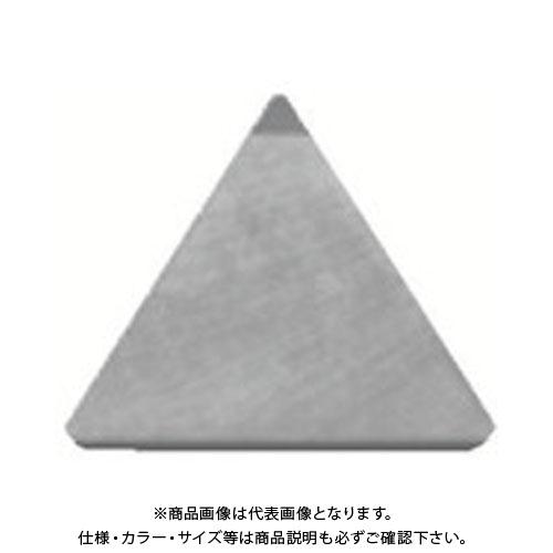 京セラ 旋削用チップ KPD001 KPD001 TPGN160302:KPD001