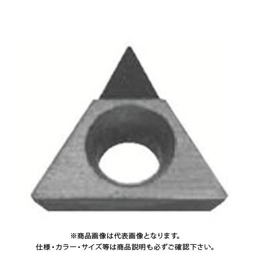 京セラ 旋削用チップ KPD001 KPD001 TPMH160302:KPD001