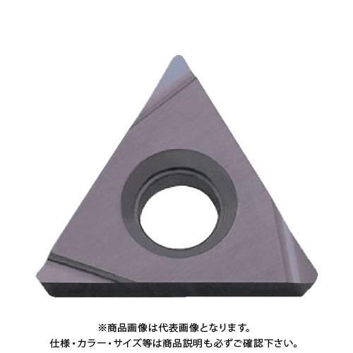 京セラ 旋削用チップ PR1425 COAT 10個 TPGH080204R:PR1425