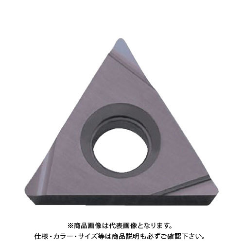京セラ 旋削用チップ PR1425 COAT 10個 TPGH110304L:PR1425