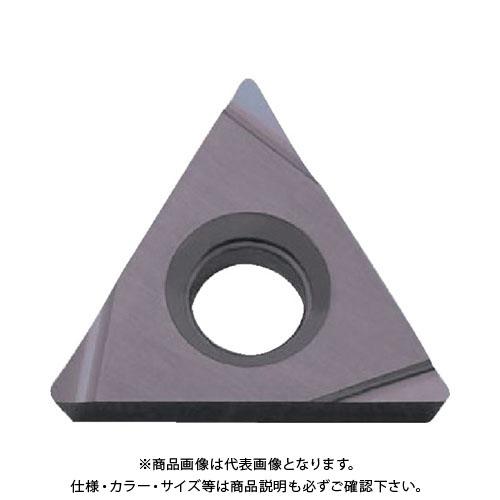 【20日限定!3エントリーでP16倍!】京セラ 旋削用チップ PR1425 COAT 10個 TPGH160304L:PR1425
