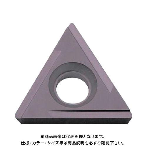 京セラ 旋削用チップ PR1425 COAT 10個 TPGH110304L-H:PR1425