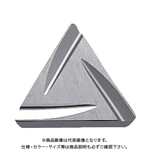 京セラ 旋削用チップ TN6010 COAT 10個 TPGR160308R-C:TN6010
