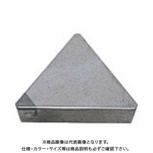 三菱 チップ UP20M 10個 TPGN220404:UP20M