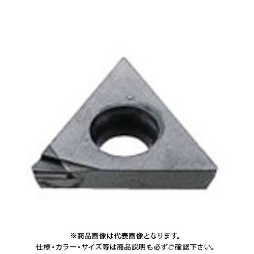 三菱 チップ MD220 TPGT160302L-F:MD220