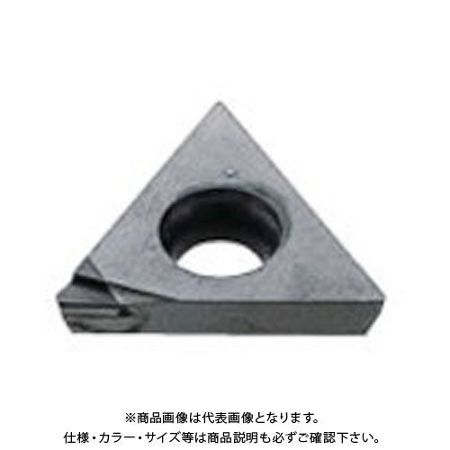 三菱 チップ MD220 TPGT160304L-F:MD220
