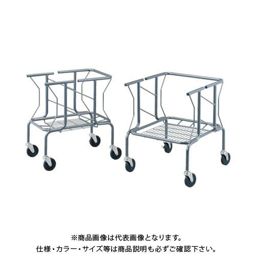 【個別送料2000円】【直送品】 太幸 トラッシュカート TRD90