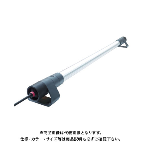 【運賃見積り】【直送品】TRIENS ワークライトTERACE100Vタイプ TRC-0A
