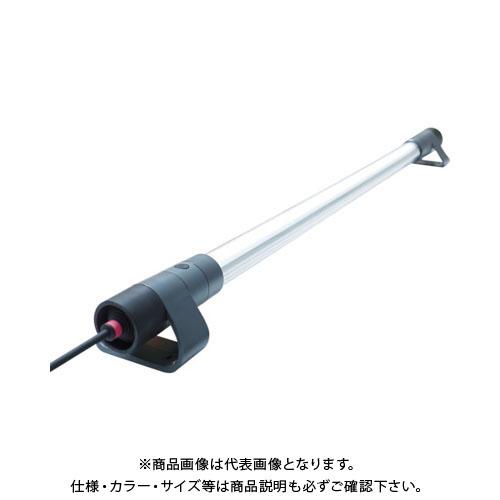 【運賃見積り】【直送品】TRIENS ワークライトTERACE 充電式100Vタイプ TRC-HA
