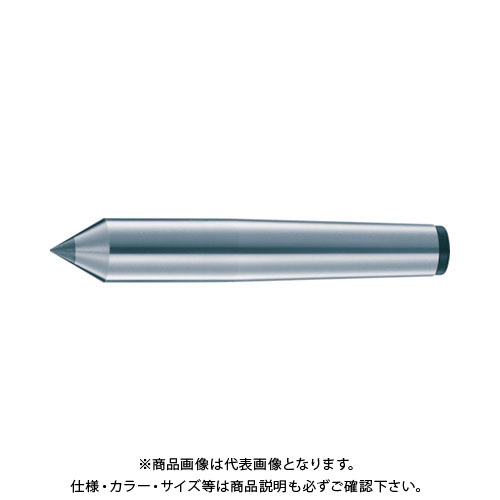 TRUSCO レースセンター超鋼付 ロングタイプ MT4 200mm TRSPL-4