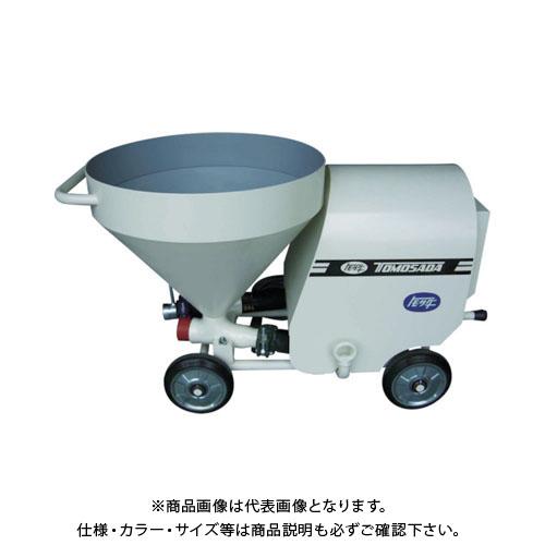 【直送品】 トモサダ スクイズポンプ(標準品付) TS-075