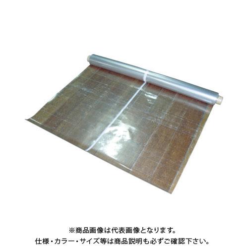 【直送品】 菊地 防煙垂れ壁用不燃「オールクリア」 TS-AC050030