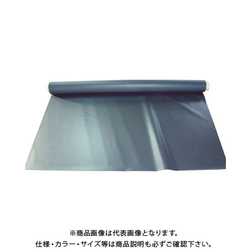 【直送品】菊地 TS耐熱・保温・耐寒シート TS-ASR155001