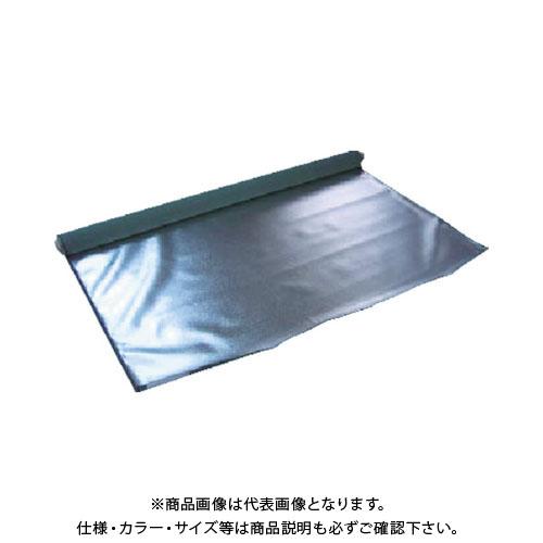 【直送品】 菊地 TSアルプロテック4585 TS-AP4585147001
