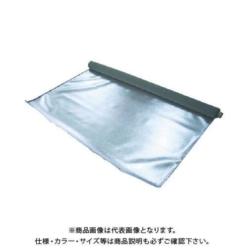 【直送品】 菊地 TSアルプロテック5451 TS-AP5451147050