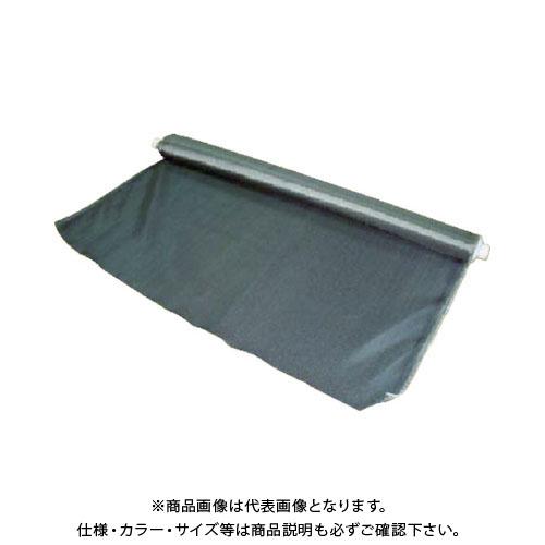【直送品】 菊地 TSバサルト耐熱・耐寒シート TS-BAS150010