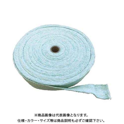TRUSCO 生体溶解性セラミックテープ2.0X5 TSC-G2-50-A