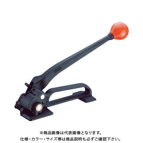 TRUSCO 荷造機 帯鉄用 TSBP-290