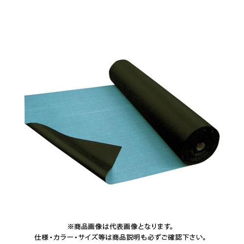 【個別送料1000円】【直送品】TRUSCO スパッタシートプラチナデラックス ロール 1000X30m TSP-RPD