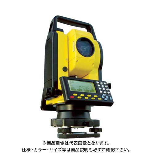 【直送品】 STS ノンプリズムトータルステーション TSS-200S TSS-200S