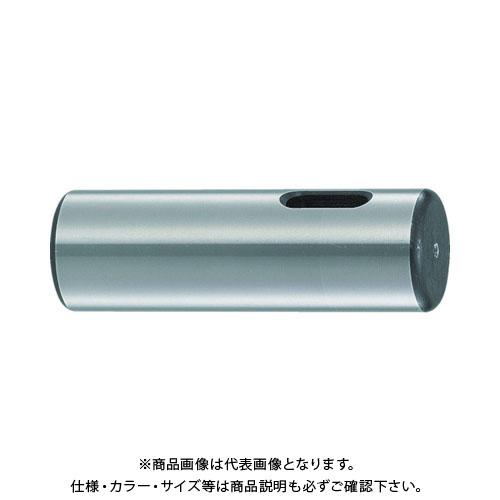 TRUSCO ターレットスリーブ 32mm×MT3 TTS-323