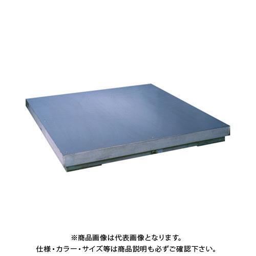 【直送品】TANAKA ザ・スイン SUS TT-2 SUS 1500X1500