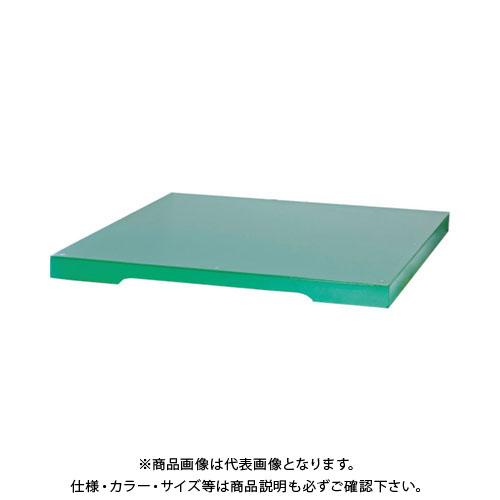 【直送品】TANAKA ザ・スインライト TTL-1500 1000X1000