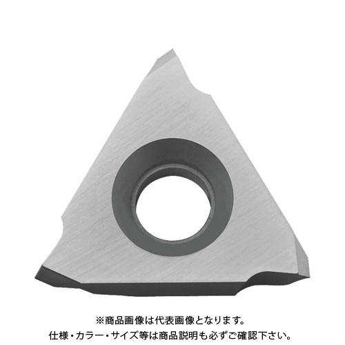 京セラ ねじ切り用チップ PVDコーティング PR1115 5個 TT43ER150M:PR1115