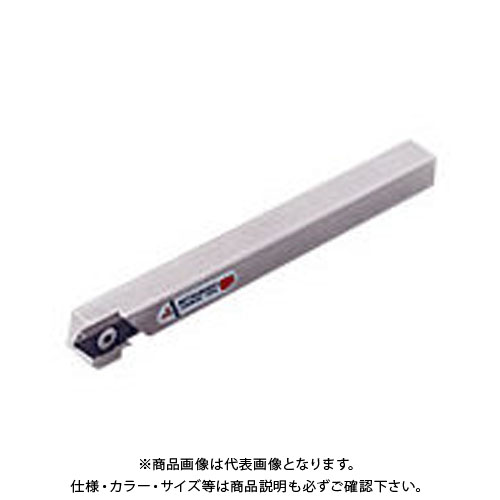 三菱 スモールツール TTAHR1010