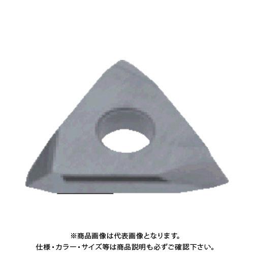 タンガロイ 旋削用ねじ切りTACチップ TH10 5個 TTL42M-005:TH10