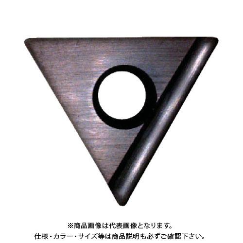 富士元 C面取り用精密級チップ HSS 12個 TT32GUR:HSS