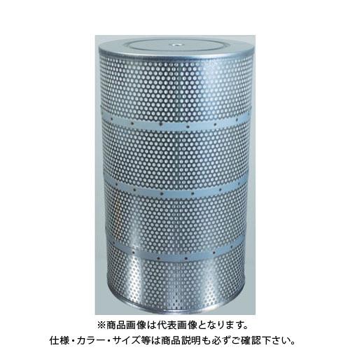 【直送品】東海 水用フィルター Φ300X500(Φ29) (2個入) TW-20-N-2P