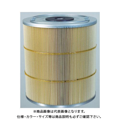 【直送品】東海 水用フィルター Φ260X280(Φ36) (2個入) TW-23S-2P
