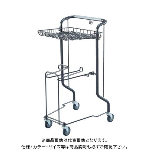【個別送料2000円】【直送品】太幸 セルフカート TY-118 TY-118