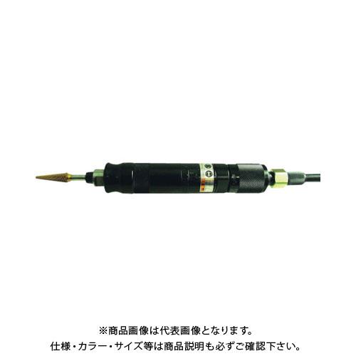 ムラキ ニューモータ3型前方排気型 U-3