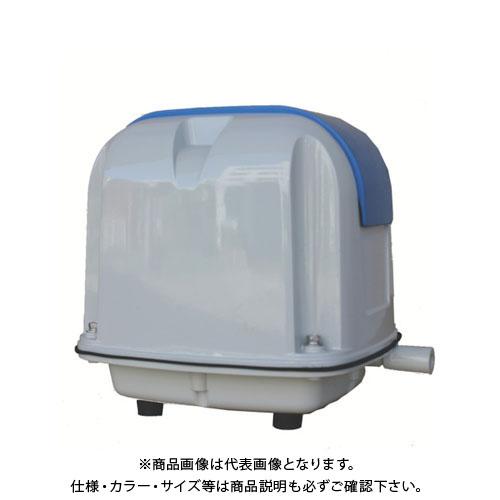 【8月1日限定!Wエントリーでポイント14倍!】寺田 電磁式エアーポンプ TY-40