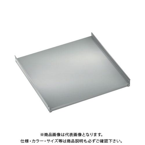 【個別送料2000円】【直送品】 TRUSCO TZM3型用棚板 900X921 中受付 TZM3-T39S