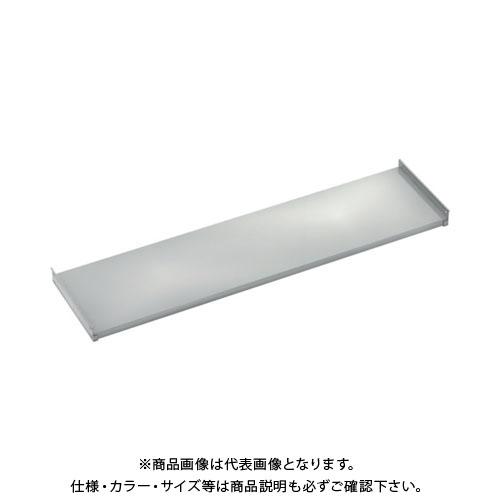 【個別送料2000円】【直送品】 TRUSCO TZM3型用棚板 1800X471 中受付 TZM3-T65S