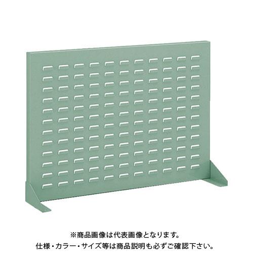 【運賃見積り】【直送品】 TRUSCO ワークデスク用フックパネル 900X600 TYP-B