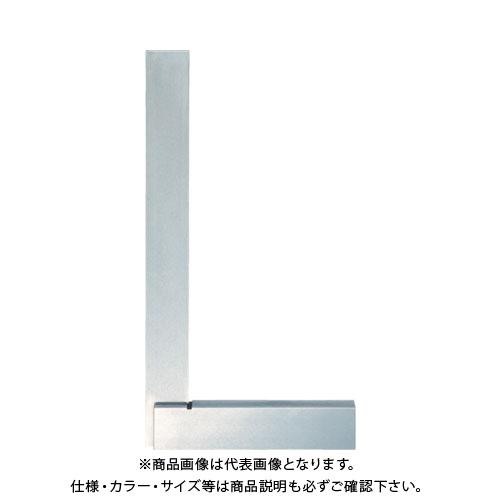 TRUSCO 台付スコヤ 500mm JIS2級 ULA-500