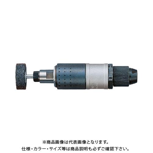 瓜生 ダイグラインダロールタイプ UG-25NSA