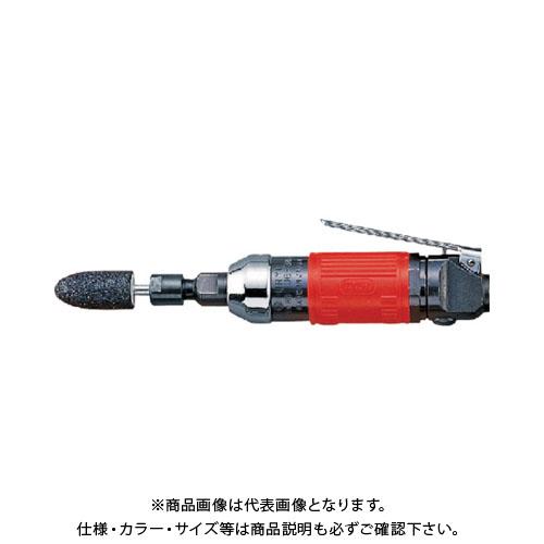 瓜生 ダイグラインダレバータイプ UG-38N
