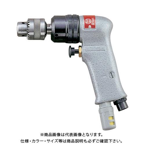 瓜生 ピストル型小型ドリル UD-50-22