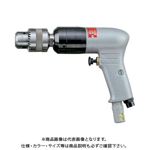 瓜生 ピストル型小型ドリル UD-80-12