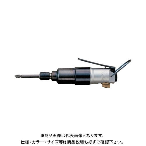 瓜生 インパクトドライバ US-450WB